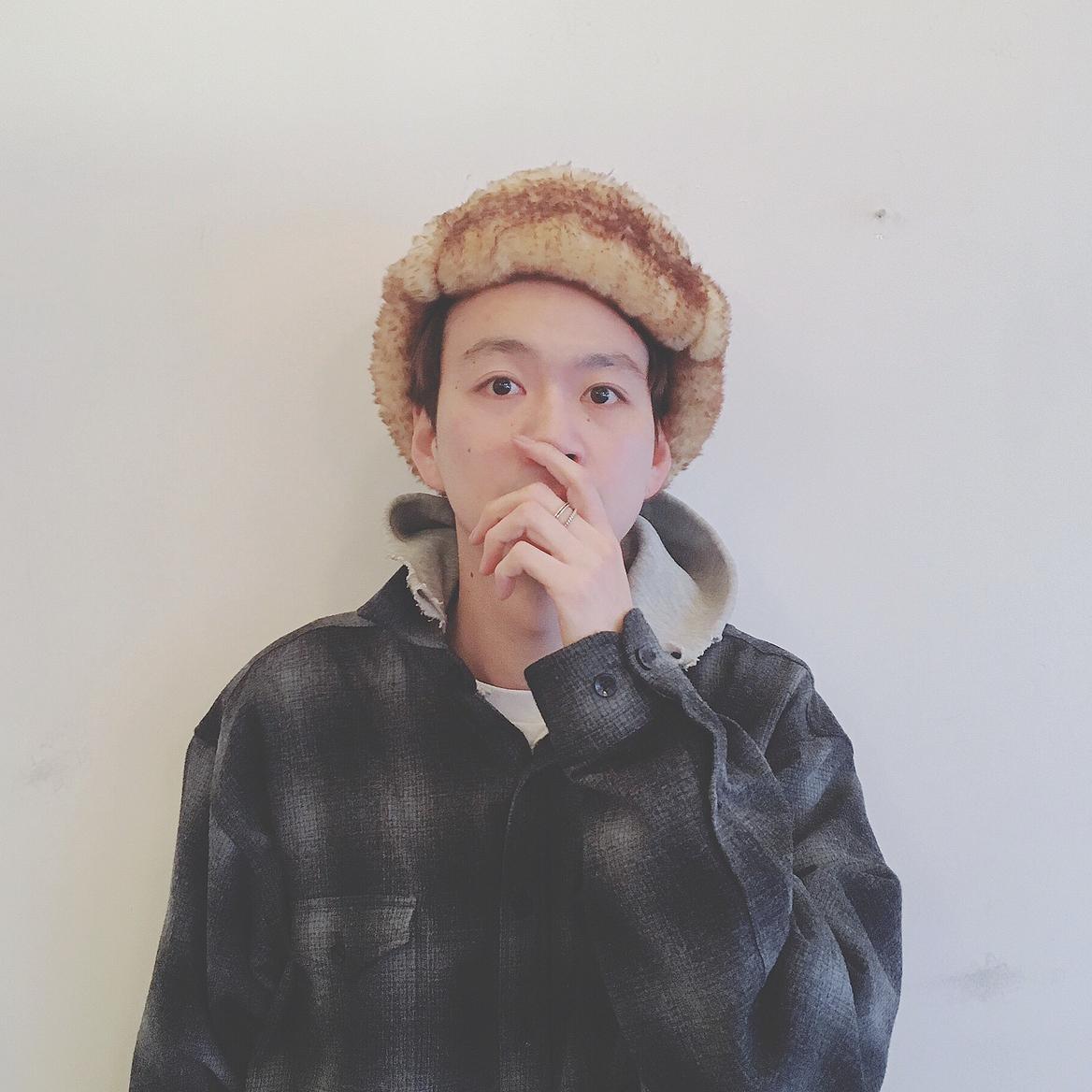 磯田 基徳