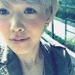 Satomi Igaki