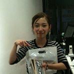 Sayoko Miyata