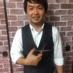 Hiroshi Miyagi