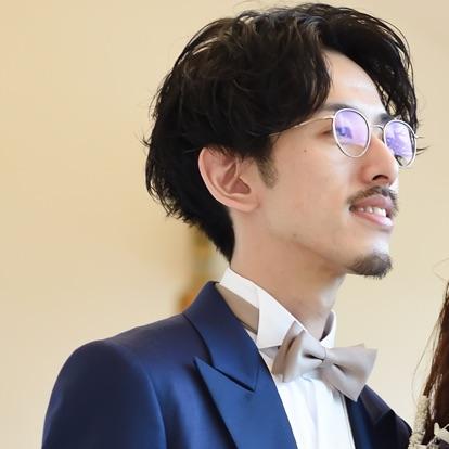 田中慎也/大阪で1番可愛いハイライト/key店長