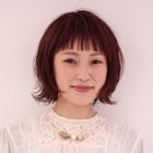 井沢舞花 ZENKO表参道店