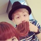 Digz hair 今林 覚