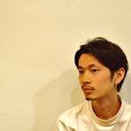 Takayuki Morikawa