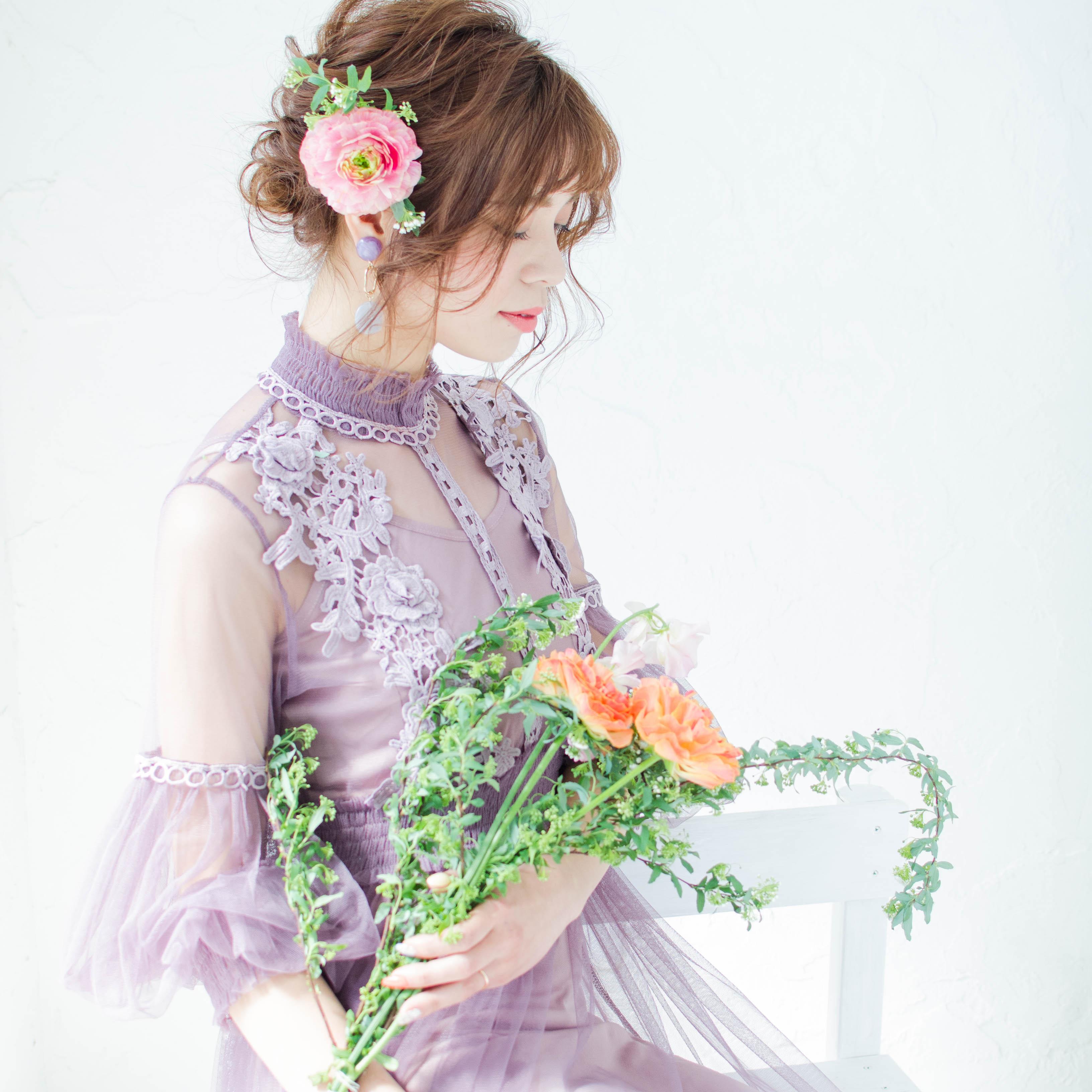 Kasumi Nishimoto