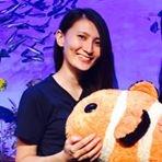 Nozomi Ogiwara