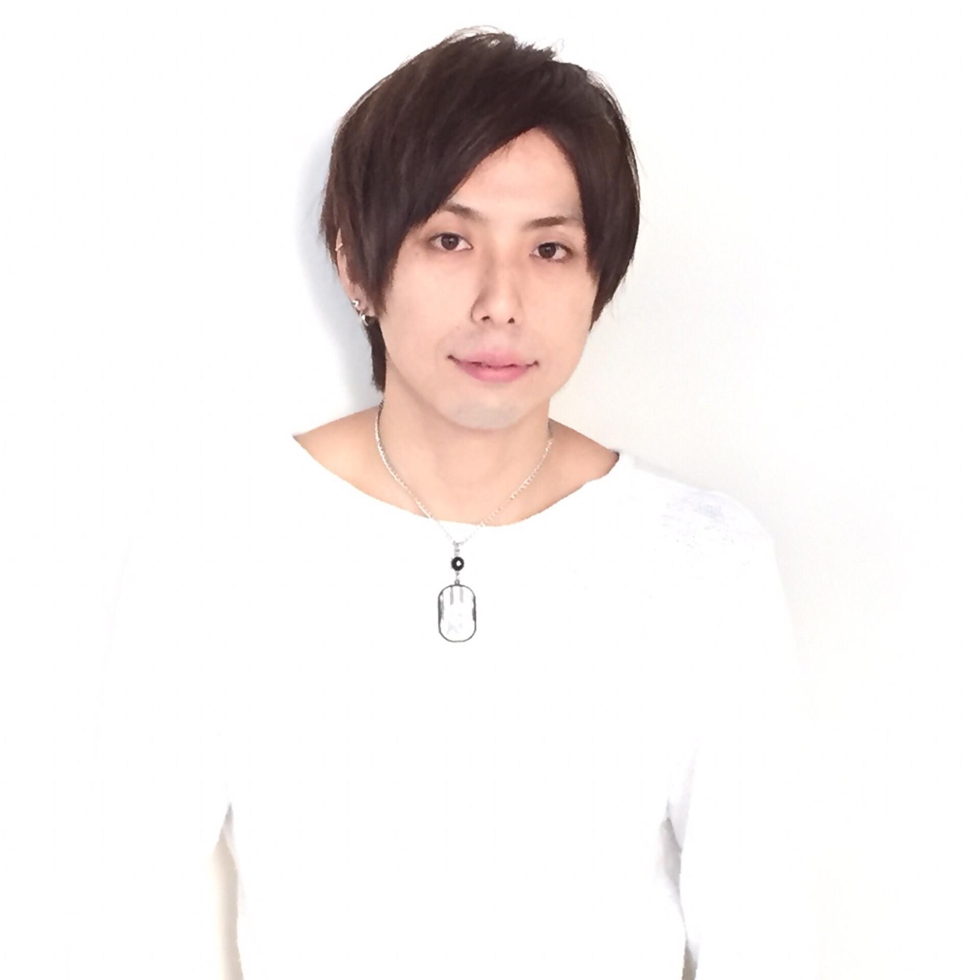 内田 浩史 仙台