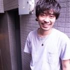 徳田 誠也
