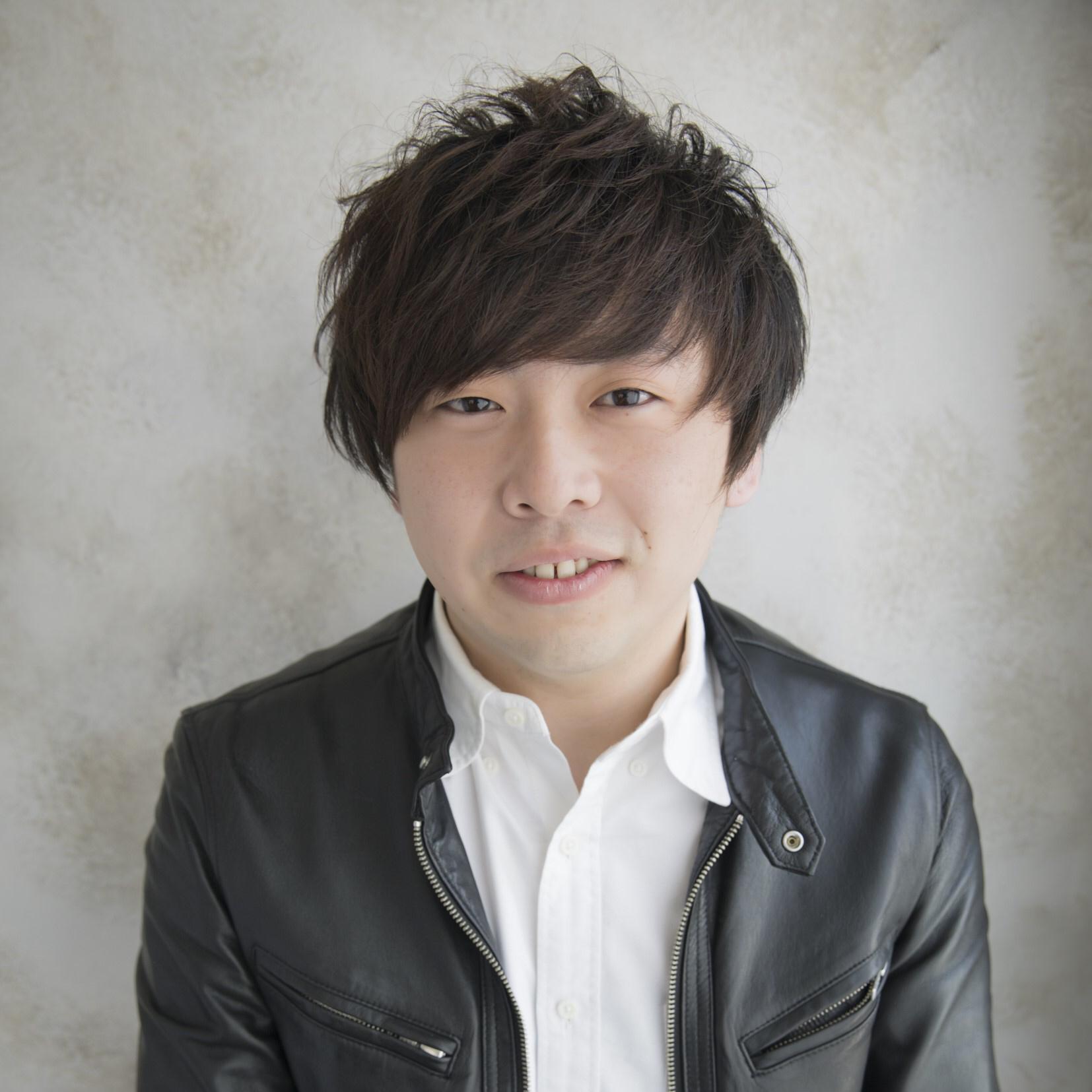 Yuuki Kamizuru