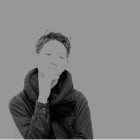 岡田允Instagram→clover0326