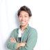 小峰孝太/ JUICE店長