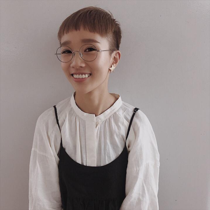 西岡 優花
