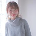 モリアユミ ojiko.