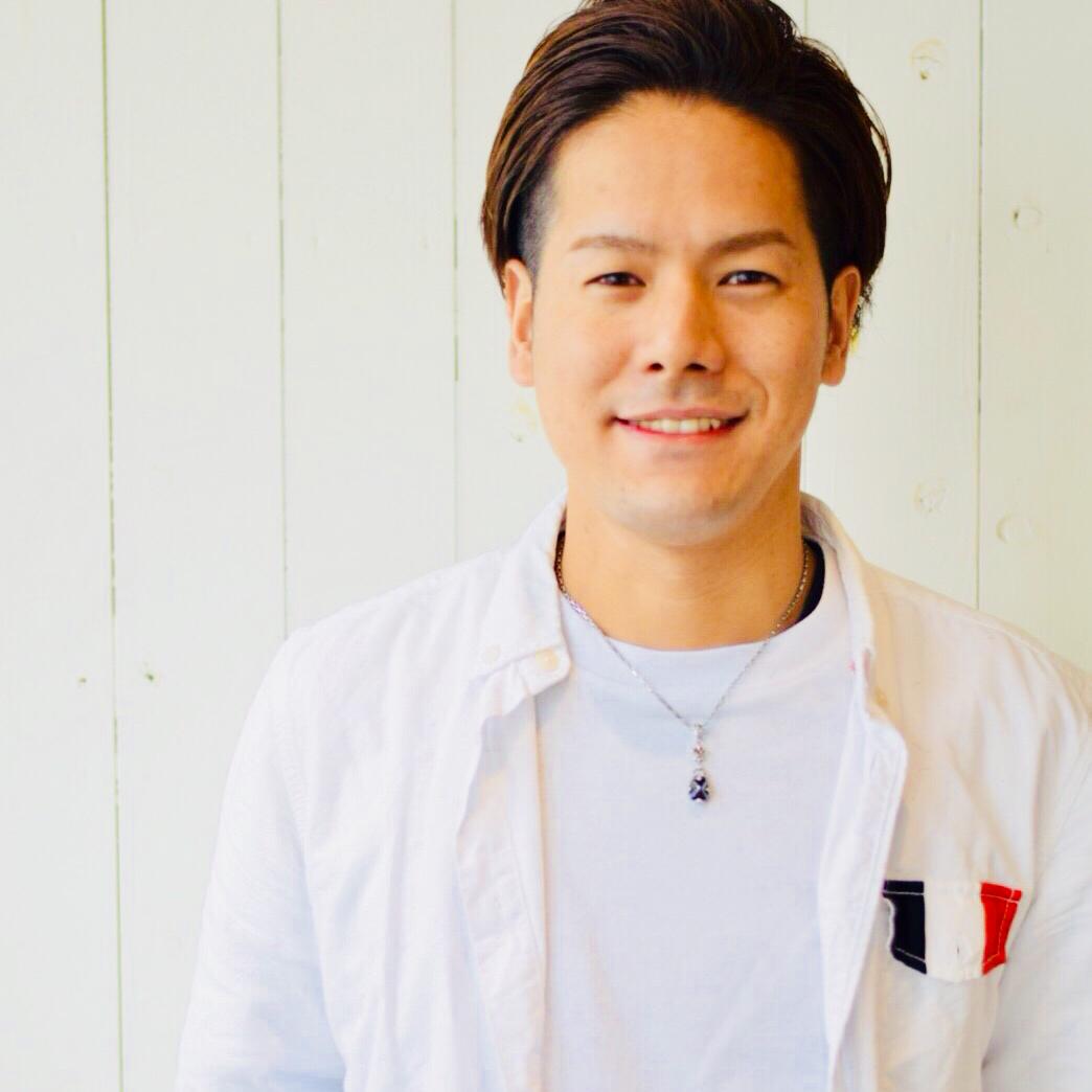 松田 和幸 / K.Y.A.