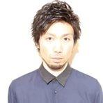 TAKASHI ASO / COPAiN