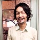 和田 昌樹