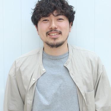 イナムライサオ/【富山】kilto.