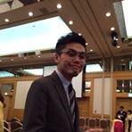 Kenta Ushirono