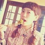 横塚沙弥加 (よこづかさやか)