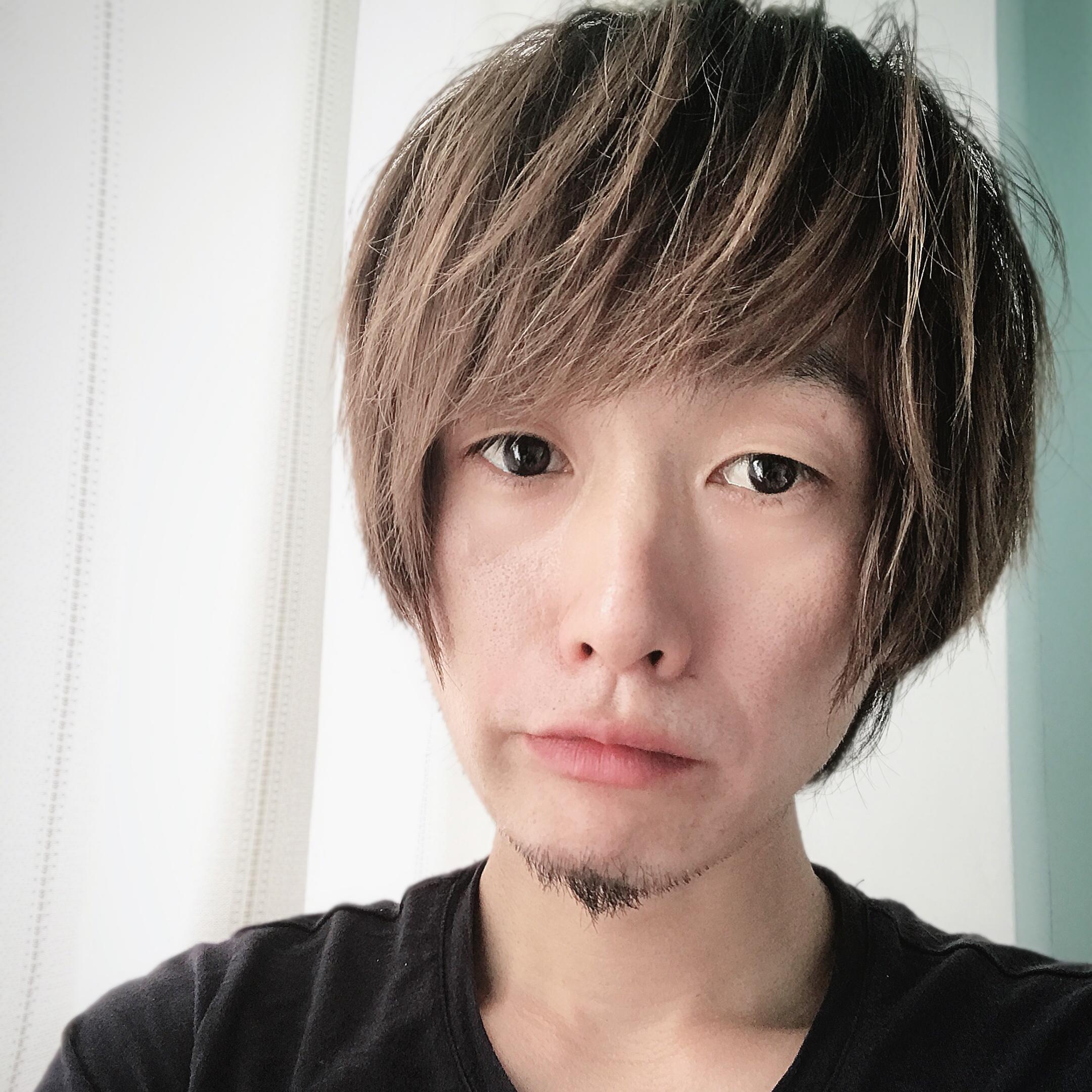 Yukinori Taguchi