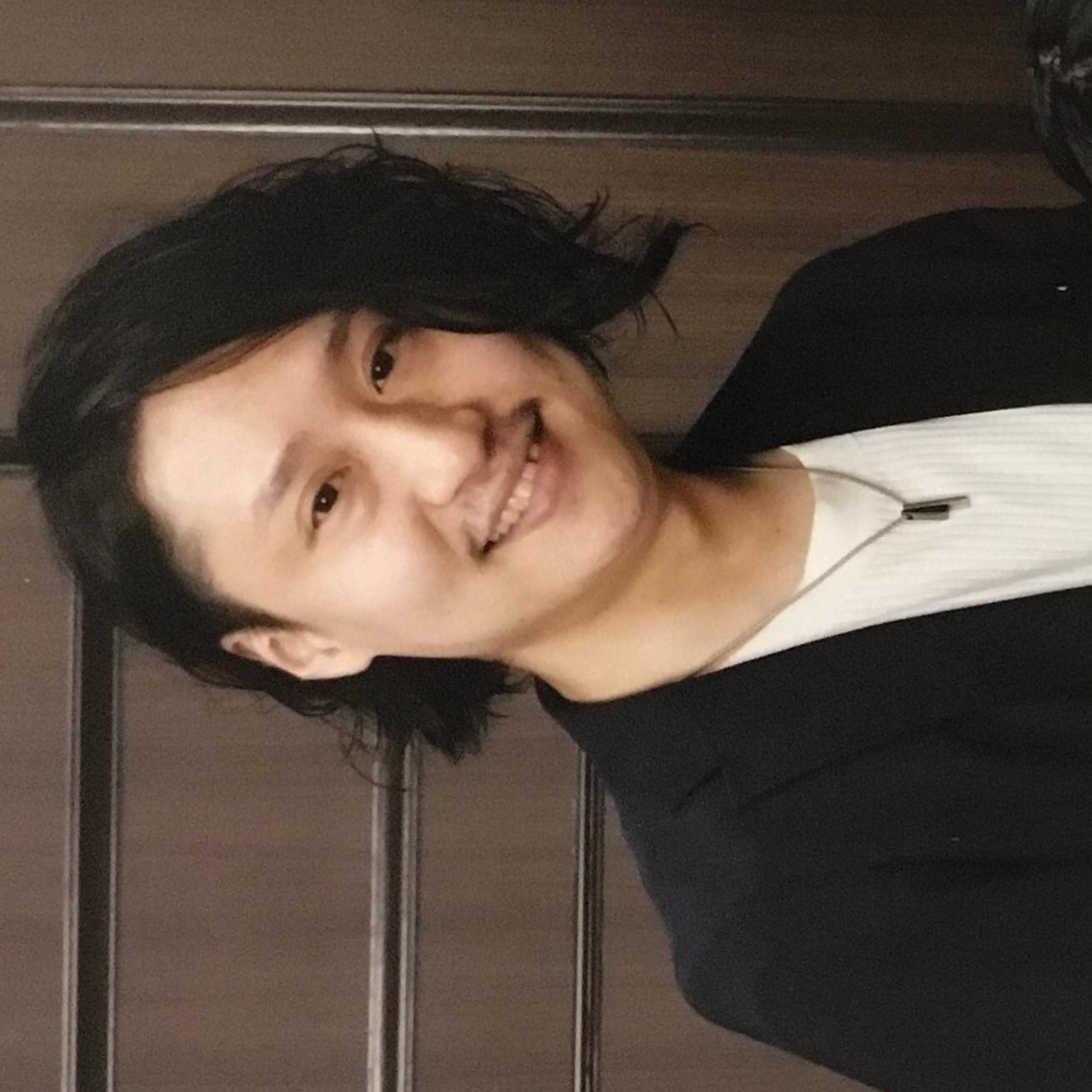 古賀 龍太