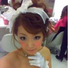 Akari Mori