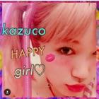 kazuco