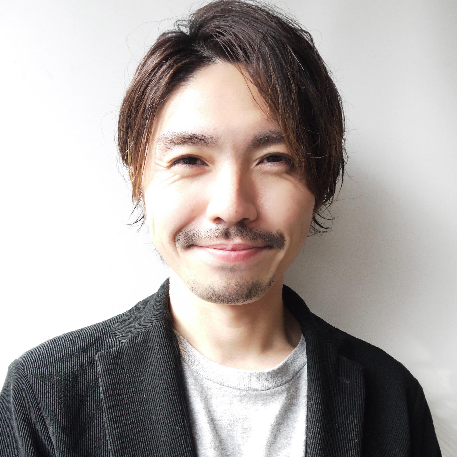 矢木 智浩/morio札幌