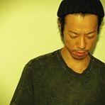takahiro fukushima