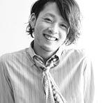 木田 優人