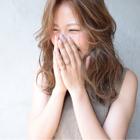 野村 麻美