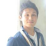 Jun Nakagawa
