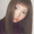 加藤 優希