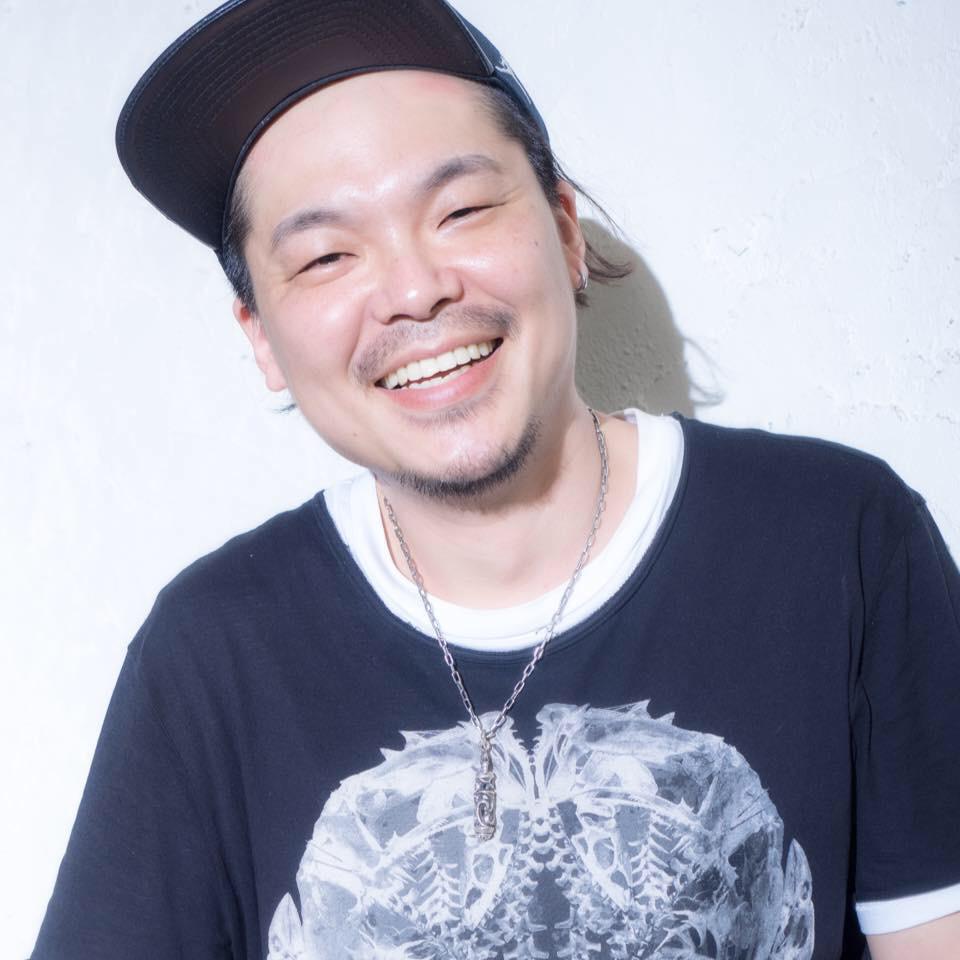 Fujimoto Kazuhito