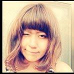 Asami Tsurua