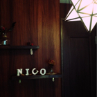 喜多愛美 nico•••