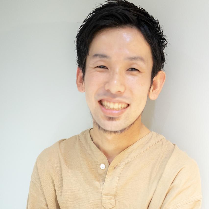 CICATA 鎌倉【関口 裕樹】ショート/ボブ