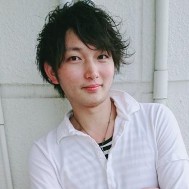 Inoue Yuuki