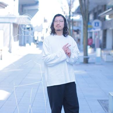 Mino Takahiro