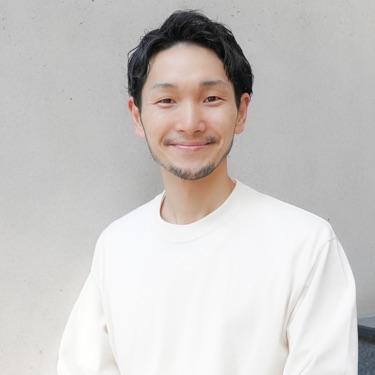 田中 誠二