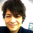【アートディレクター】神之門 政隆 -カミノト マサタカ-