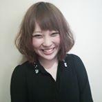 Ami Yamagishi
