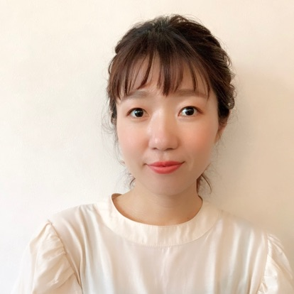 Taniguchi Yukiko / HEART