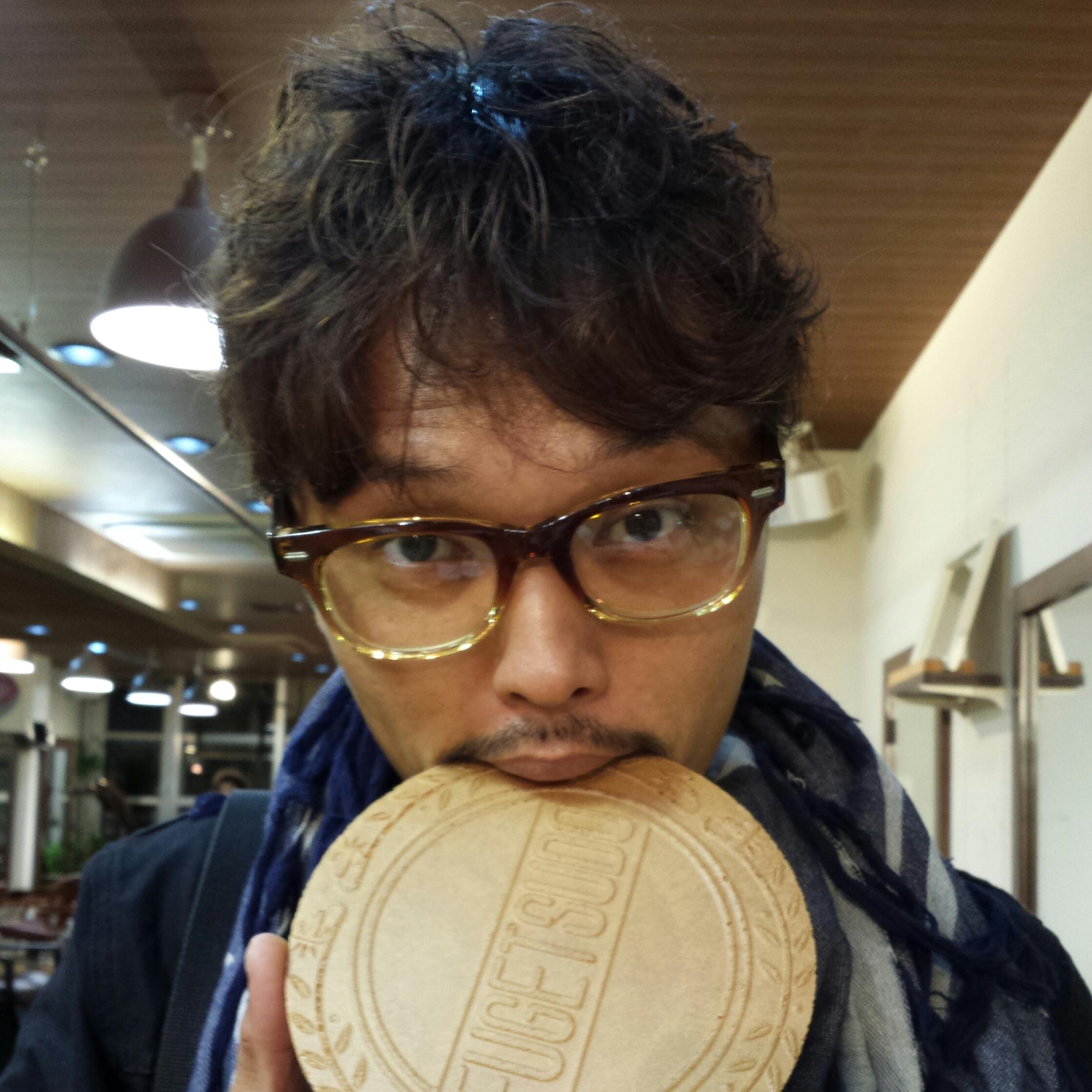 Hiroyuki Ihara