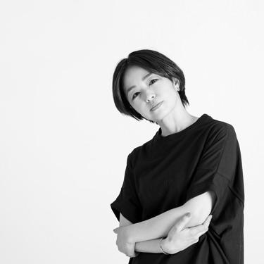 Chie Ogusu
