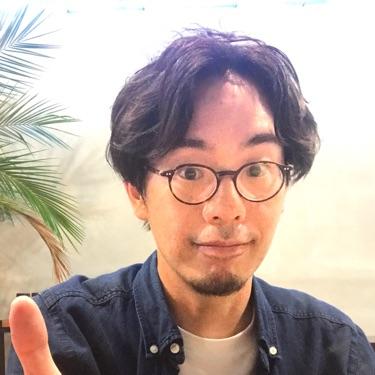 Masayuki Fujimoto
