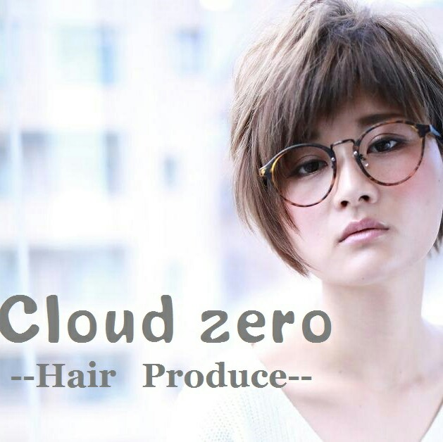 Cloud zero 池袋