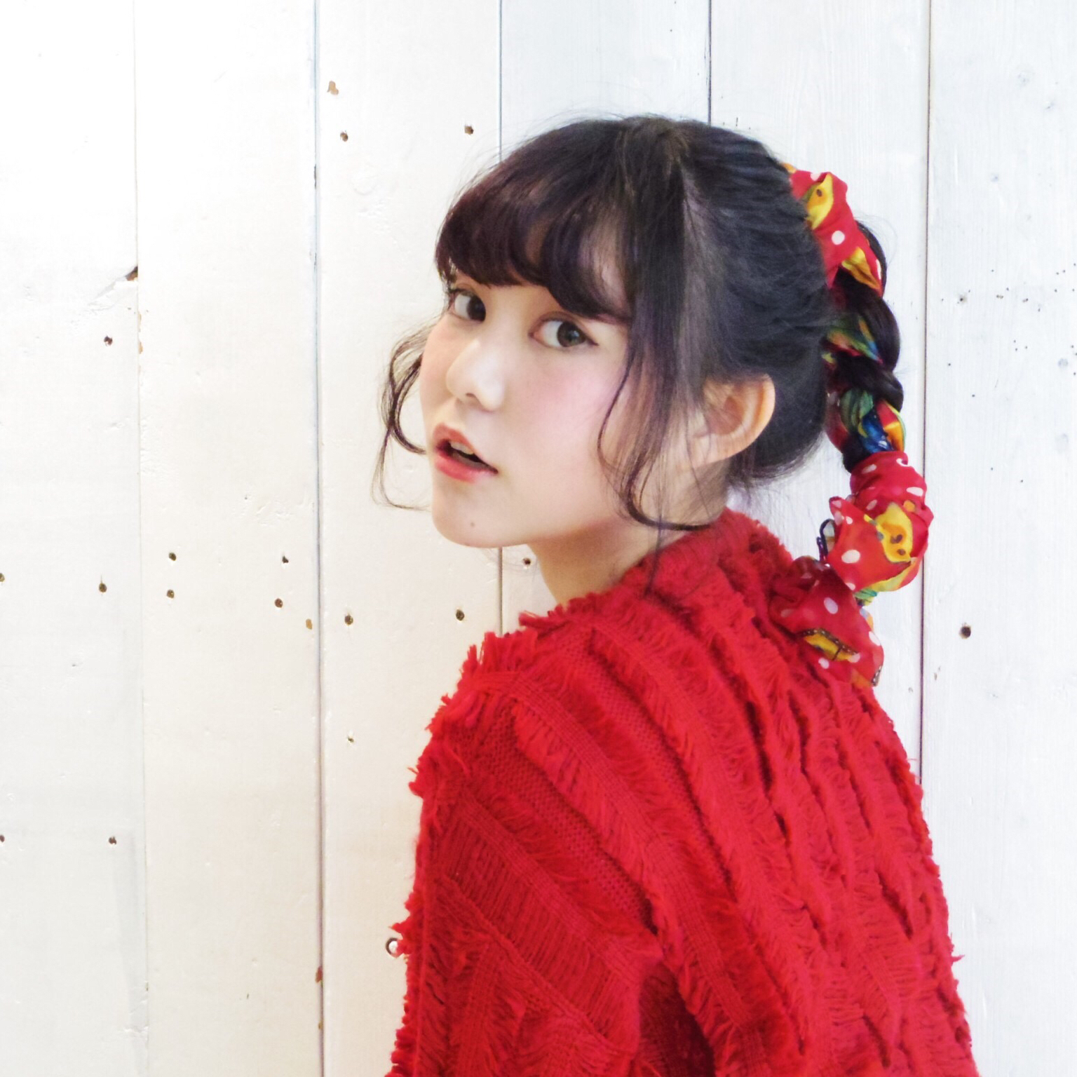 Namika Kitamura