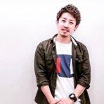 亀田 貴明