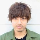 渡辺拓吏【NUM】